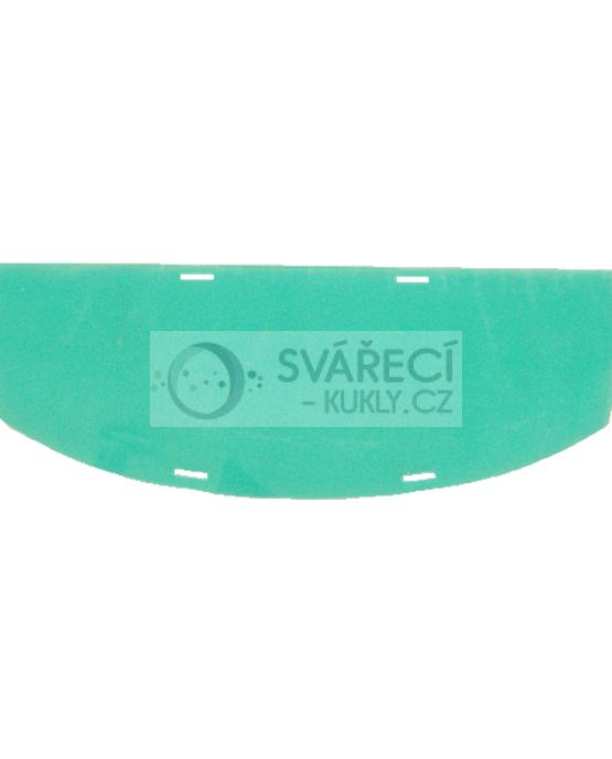 Vnitřní ochranné sklo pro Servoglas 5000AL (1ks)