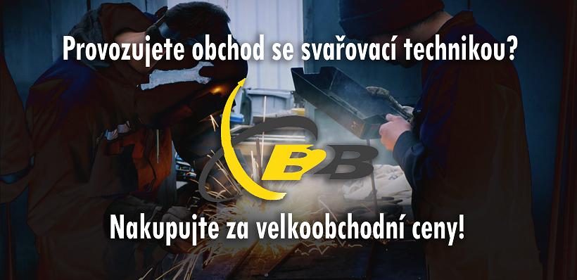 kukla s ventilací na broušení a řezání